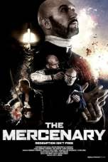 The Mercenary (2019) WEB-DL 480p & 720p Free HD Movie Download