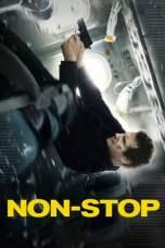 Non-Stop (2014) BluRay 480p & 720p Free HD Movie Download