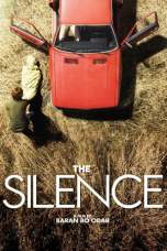 The Silence (2010) BluRay 480p & 720p Free HD Movie Download