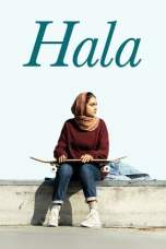 Hala (2019) WEB-DL 480p & 720p NetFlix Free HD Movie Download