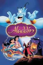 Aladdin (1992) BluRay 480p & 720p Movie Download with English Sub