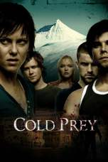 Cold Prey (2006) BluRay 480p & 720p Movie Download English Subtitle