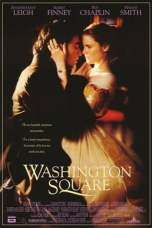 Washington Square (1997) WEB-DL 480p & 720p HD Movie Download