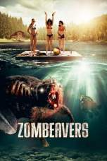 Zombeavers (2014) BluRay 480p & 720p Free HD Movie Download