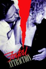 Fatal Attraction (1987) BluRay 480p & 720p HD Movie Download Eng Sub