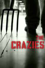 The Crazies (2010) BluRay 480p & 720p Free HD Movie Download