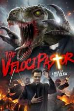 The VelociPastor (2018) WEB-DL 480p & 720p Free HD Movie Download