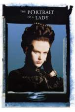 The Portrait of a Lady (1996) BluRay 480p & 720p HD Movie Download
