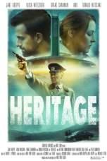 Heritage (2019) BluRay 480p & 720p Free HD Movie Download