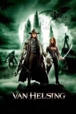 Van Helsing (2004) BluRay 480p & 720p Free HD Movie Download