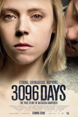 3096 Days (2013) BluRay 480p & 720p Free HD Movie Download