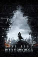 Star Trek Into Darkness (2013) BluRay 480p & 720p Free HD Movie Download