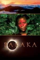 Baraka (1992) BluRay 480p & 720p Free HD Movie Download