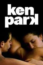 Ken Park (2002) DVDRip 480p & 720p Free HD Movie Download