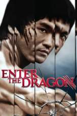 Enter the Dragon (1973) BluRay 480p & 720p Free HD Movie Download