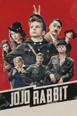 Jojo Rabbit (2019) Bluray 480p & 720p Free HD Movie Download EngSub