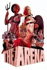 The Arena (1974) WEBRip 480p & 720p Free HD Movie Download