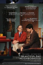 A Beautiful Day in the Neighborhood (2019) BluRay 480p 720p Download
