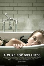 A Cure for Wellness (2016) BluRay 480p & 720p Free HD Movie Download