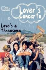 Lover's Concerto (2002) BluRay 480p & 720p Free HD Movie Download