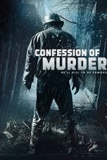 Confession of Murder (2012) BluRay 480p & 720p HD Movie Download