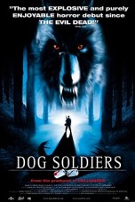 Dog Soldiers (2002) BluRay 480p & 720p Free HD Movie Download
