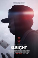 Sleight (2016) BluRay 480p & 720p Free HD Movie Download