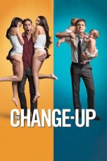 The Change-Up (2011) BluRay 480p & 720p Free HD Movie Download