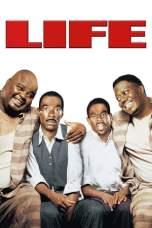 Life (1999) BluRay 480p & 720p Free HD Movie Download English Subtitle