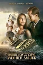 The Sinking of Van Der Wijck (2013) WEB-DL 480p & 720p Download