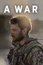 A War aka Krigen (2015) BluRay 480p & 720p Free HD Movie Download