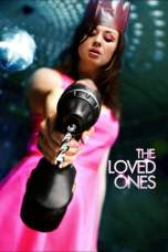 The Loved Ones (2009) BluRay 480p & 720p Free HD Movie Download