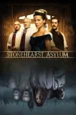 Stonehearst Asylum (2014) BluRay 480p & 720p Free HD Movie Download