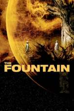 The Fountain (2006) BluRay 480p & 720p Free HD Movie Download