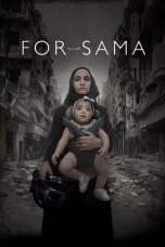 For Sama (2019) WEB-DL 480p & 720p Free HD Movie Download