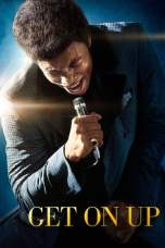 Get on Up (2014) BluRay 480p & 720p Free HD Movie Download