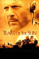 Tears of the Sun (2003) BluRay 480p & 720p Free HD Movie Download
