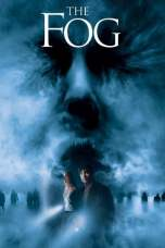 The Fog (2005) WEB-DL 480p & 720p Free HD Movie Download