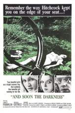 And Soon the Darkness (1970) BluRay 480p & 720p HD Movie Download