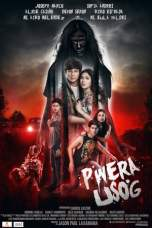 Pwera usog (2017) WEB-DL 480p & 720p Free HD Movie Download