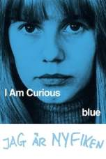 I Am Curious (Blue) (1986) DVDRip Free HD Swedish Movie Download