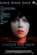Under the Skin (2013) BluRay 480p & 720p Free HD Movie Download