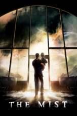 The Mist (2007) BluRay 480p & 720p Free HD Movie Download
