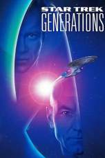 Star Trek: Generations (1994) BluRay 480p & 720p HD Movie Download