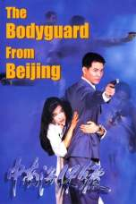 The Bodyguard from Beijing (1994) WEB-DL 480p 720p Movie Download