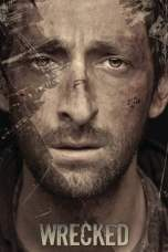 Wrecked (2010) BluRay 480p & 720p Free HD Movie Download