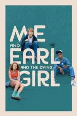 Me and Earl and the Dying Girl (2015) BluRay 480p 720p Movie Download