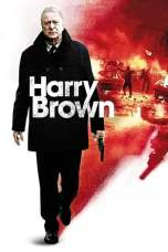 Harry Brown (2009) BluRay 480p & 720p Free HD Movie Download