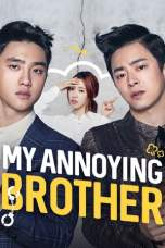 My Annoying Brother (2016) BluRay 480p & 720p Movie Download