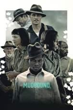 Mudbound (2017) BluRay 480p & 720p Free HD Movie Download